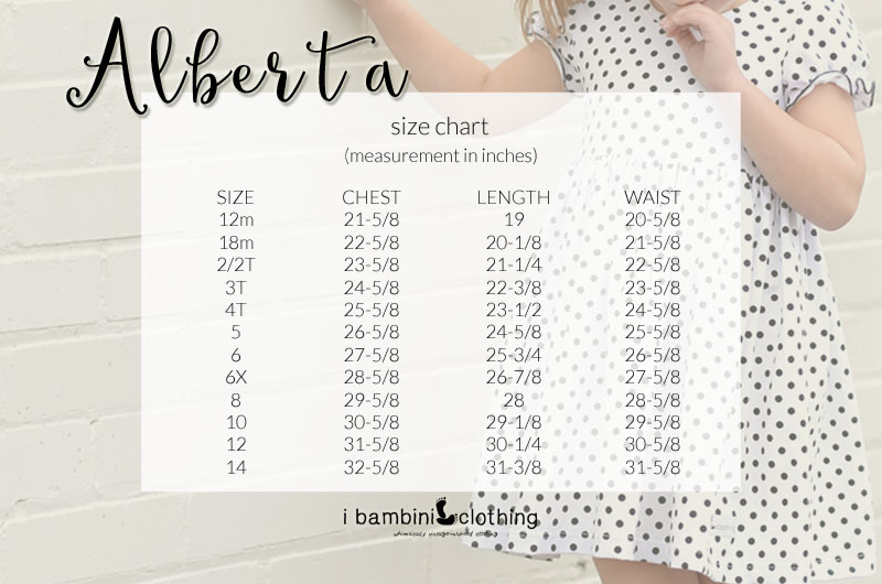 alberta-blackdots-sizechart.jpg