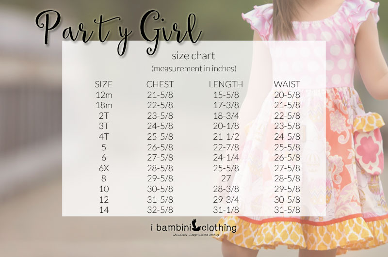 partygirl-sizechart.jpg